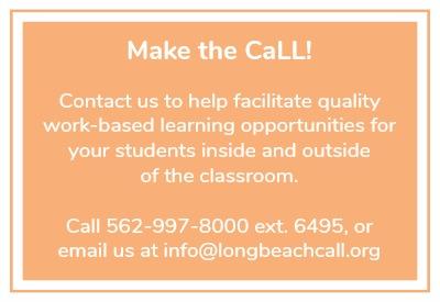 MaketheCall_Teachers_update.jpg