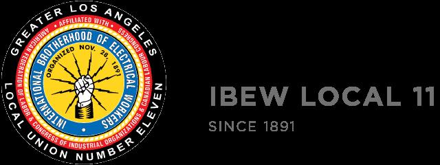 IBEW Local 11.png