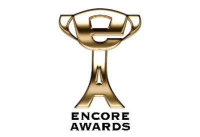 EncoreAwards.jpg