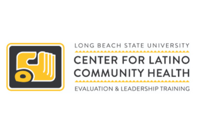 CSSULB Ctr for Latino Comm Health.jpg
