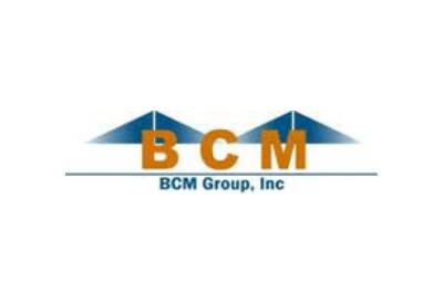 BCM Group.jpg