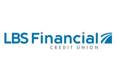 LBS Financial Credit Union.jpg