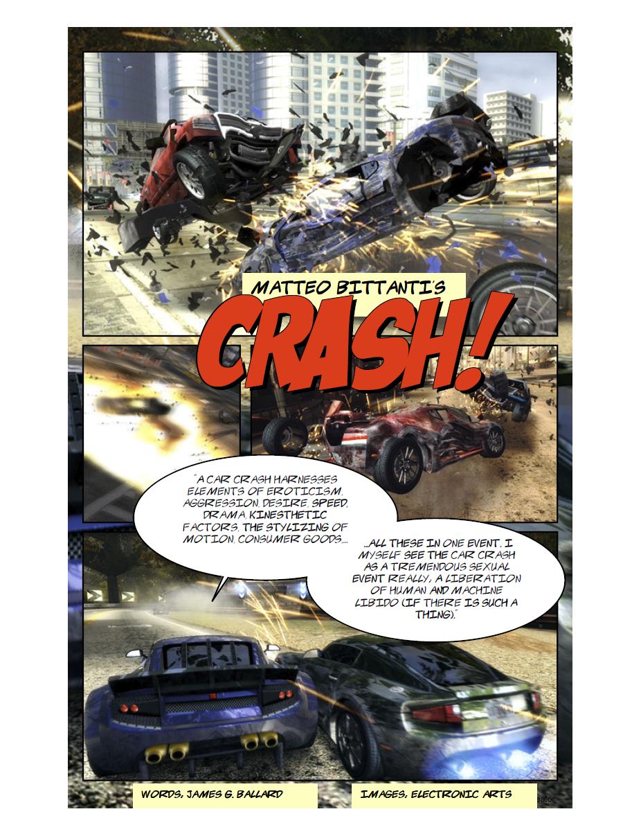 CRASH1.png