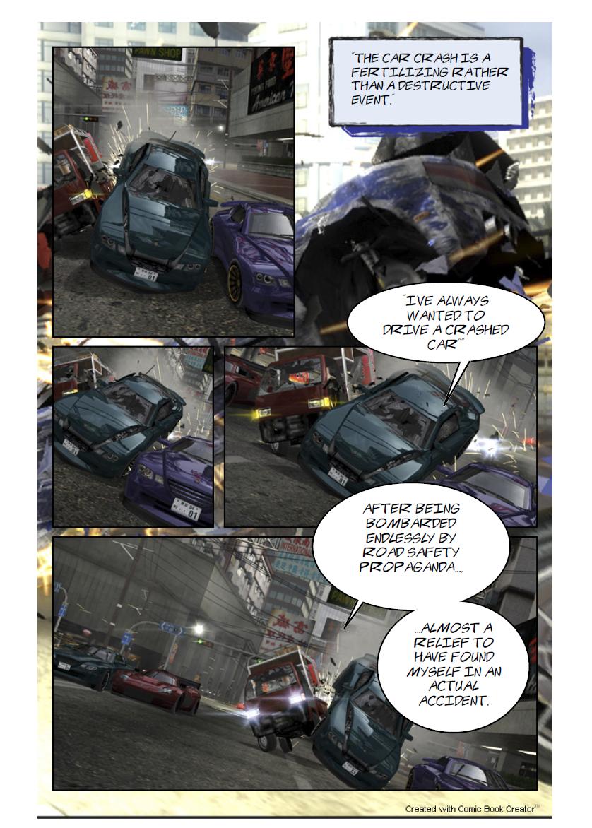 CRASH2.png