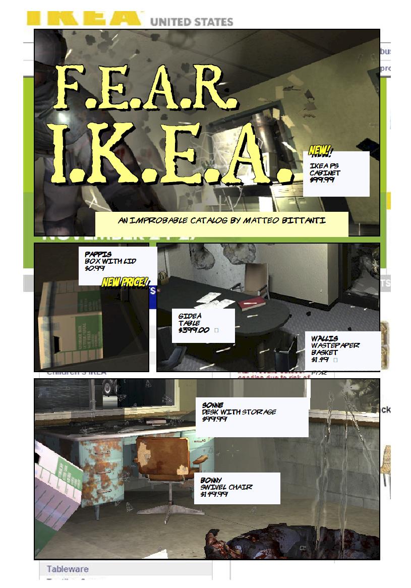 IKEA1.png