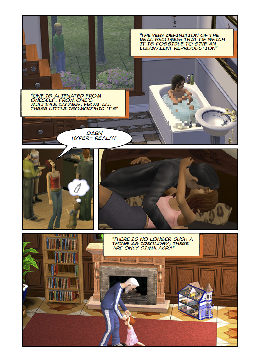 SIMS 3.png