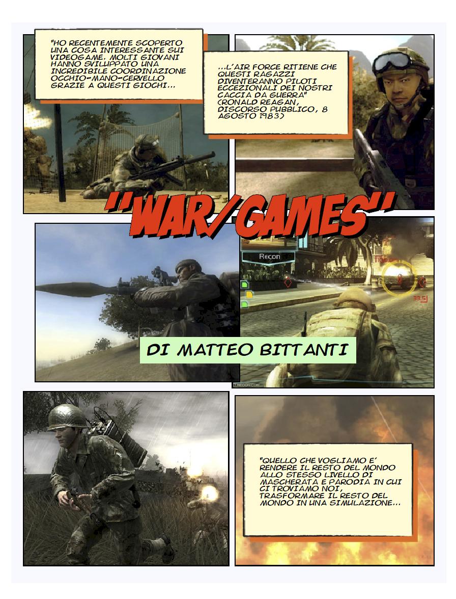 warandgames1.png