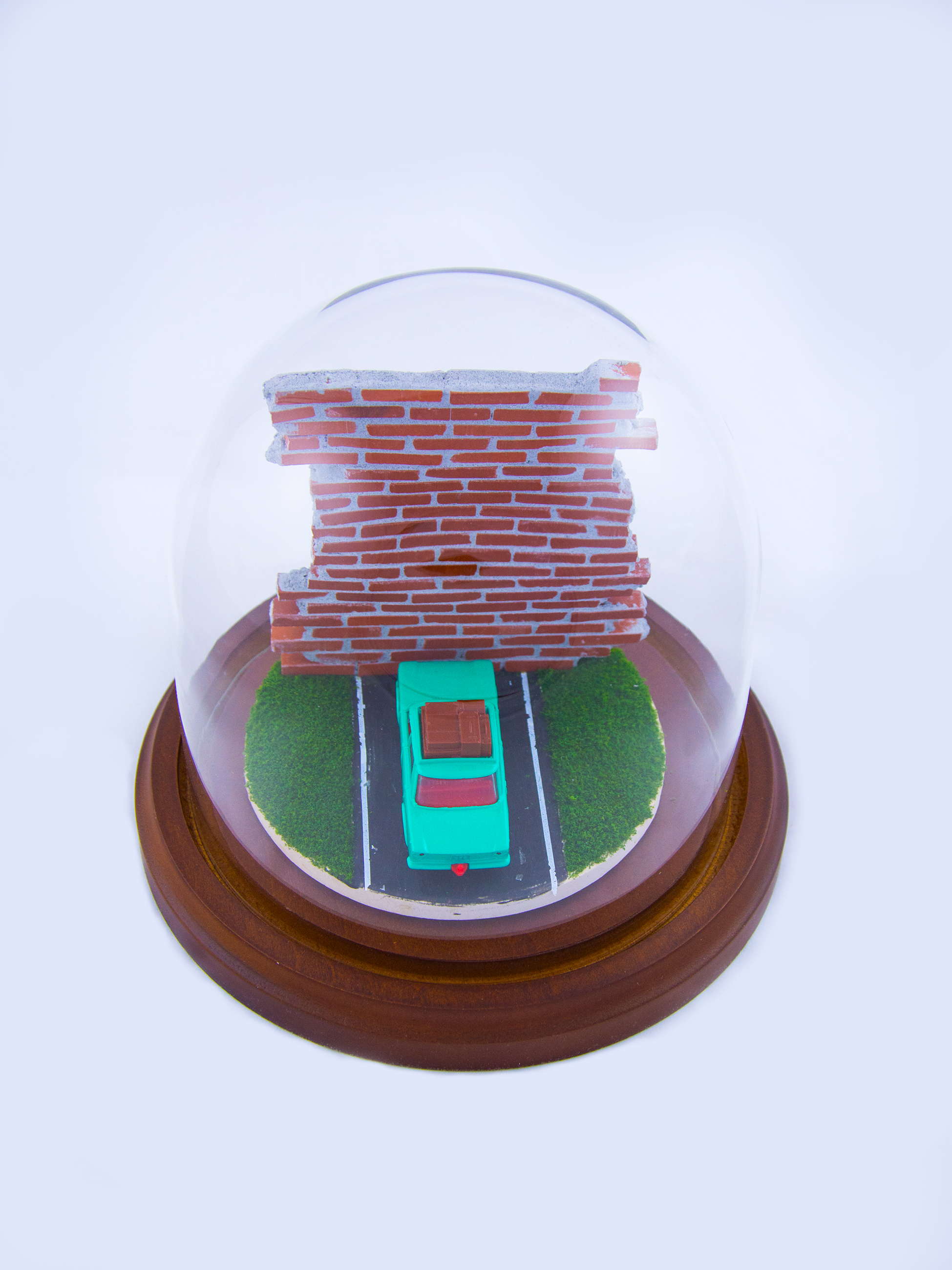 brick wall #1.jpg