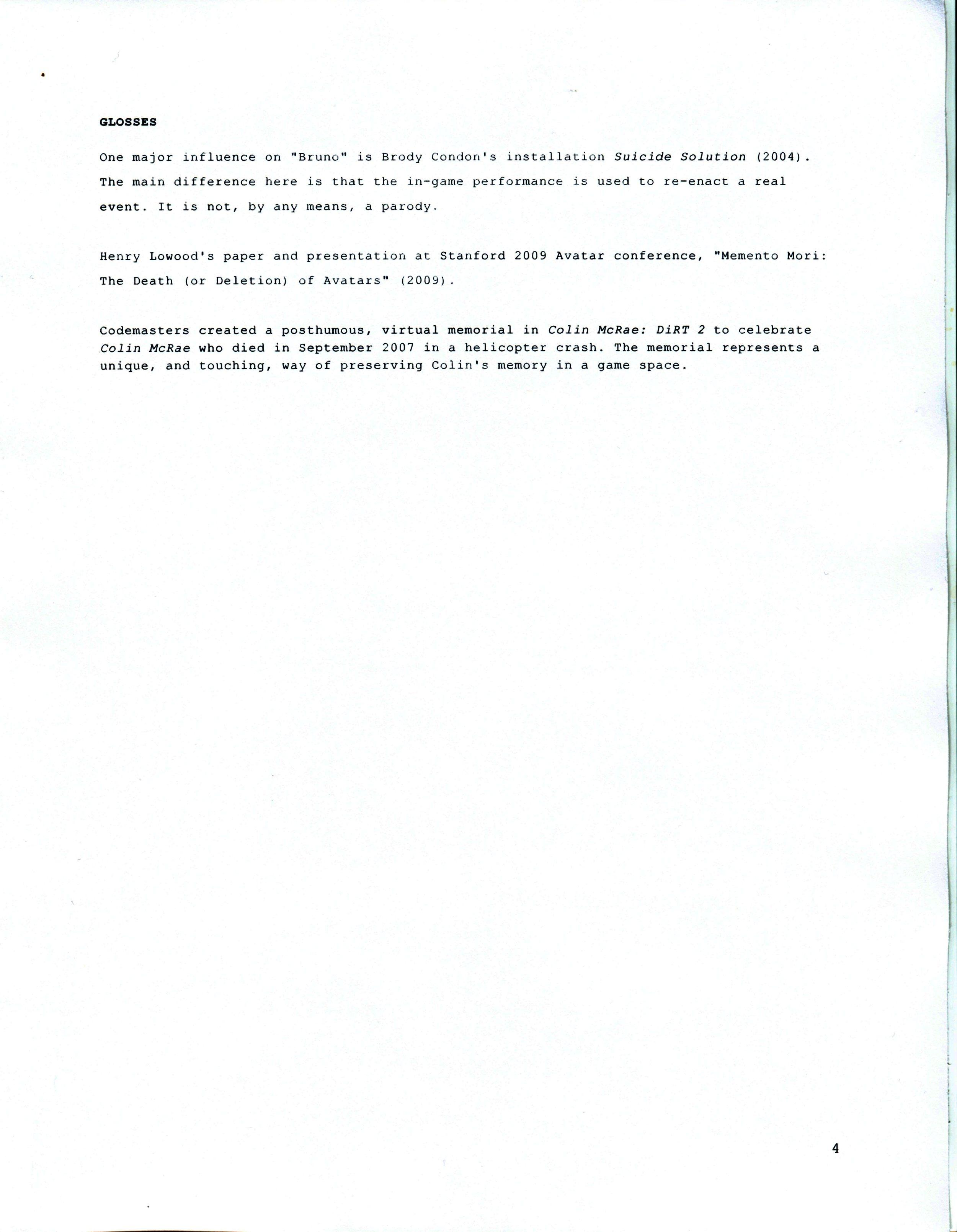 bruno 4.jpg