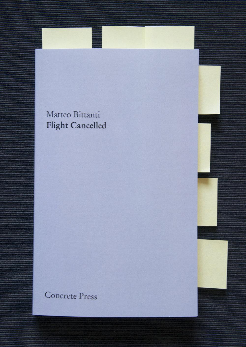 FLIGHT 3.jpg