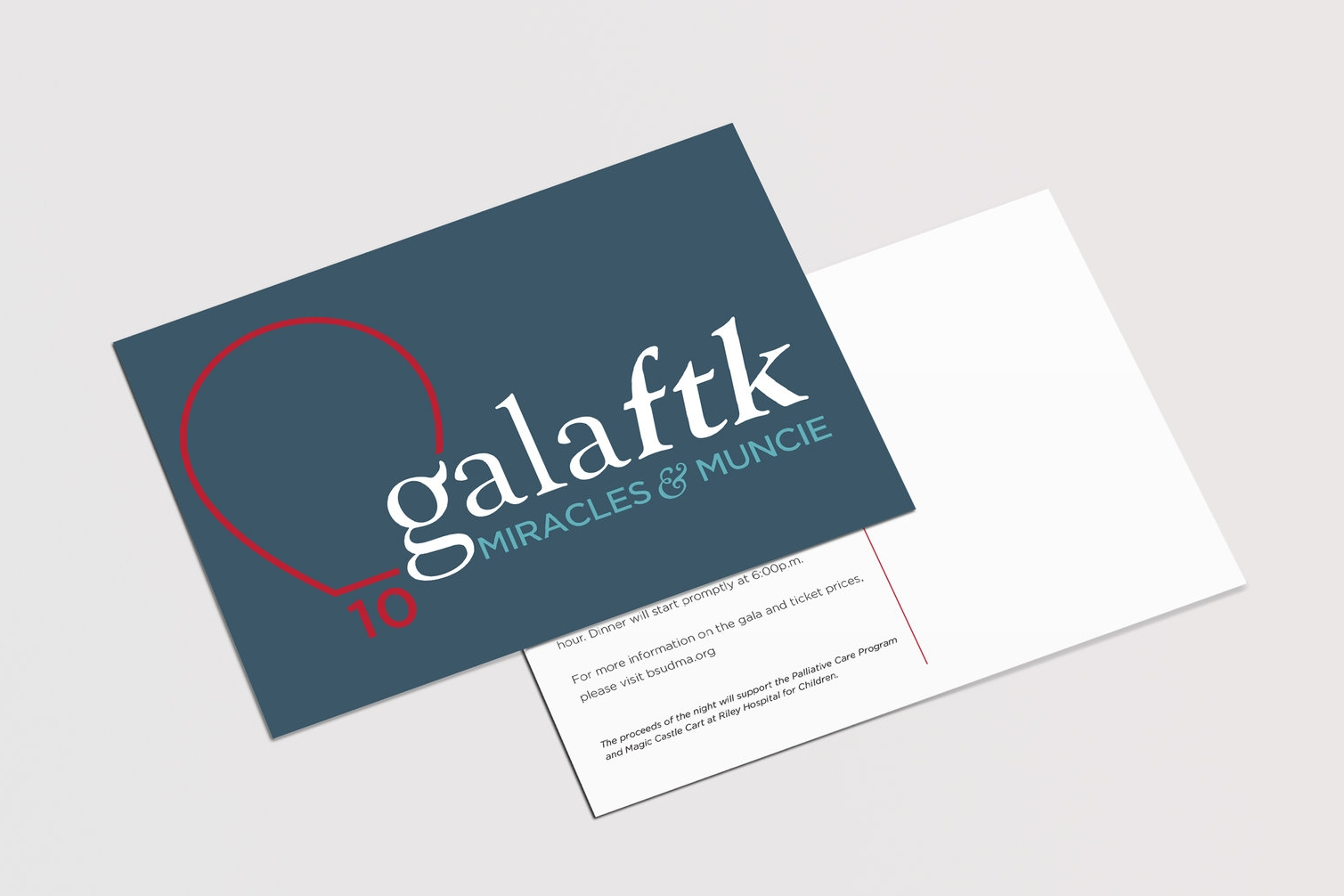 gala-invitation-postcard.jpg