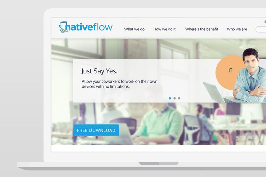 native_flow2.jpg