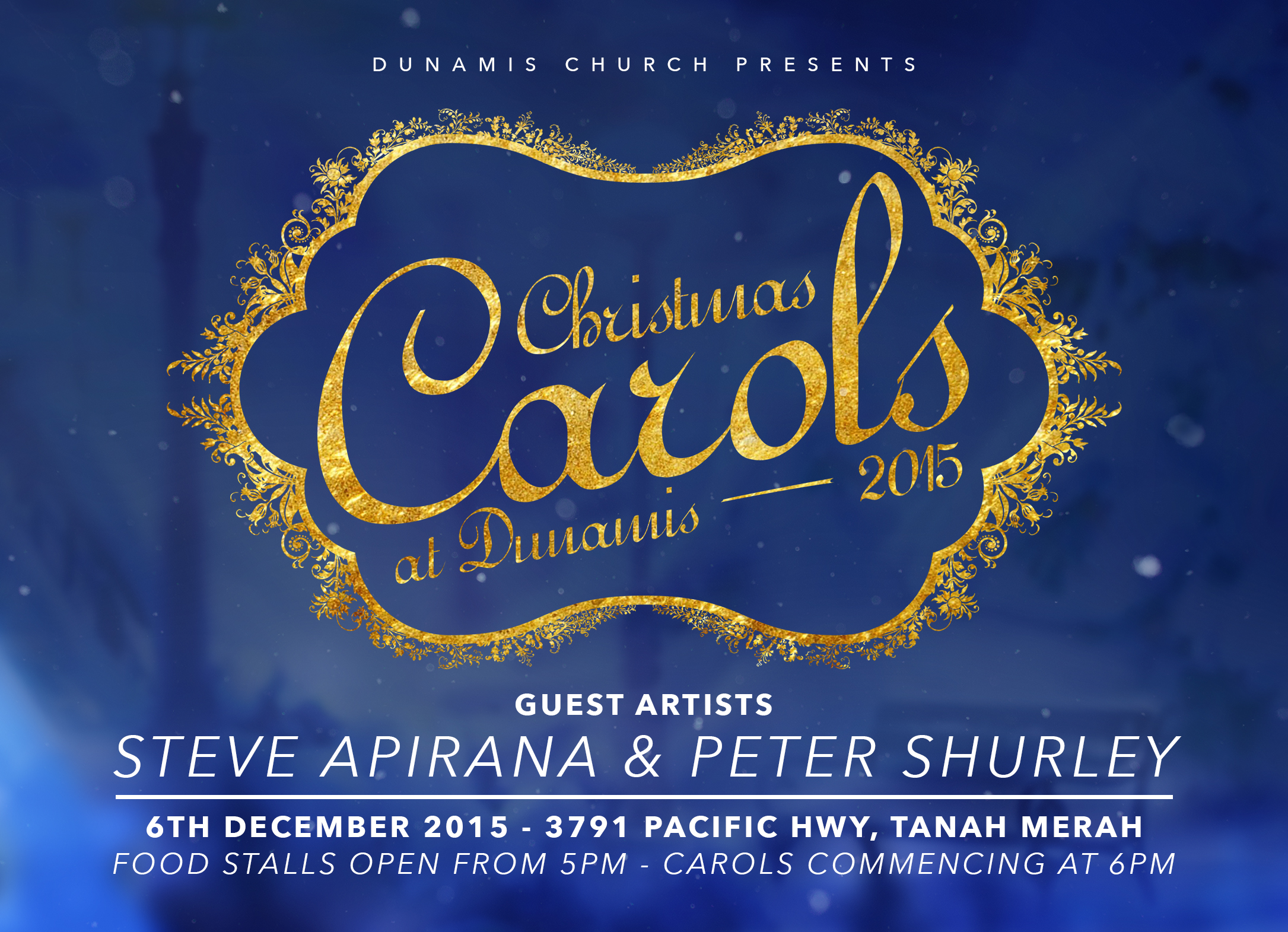 Carols-Production_Flyer_Carols.jpg