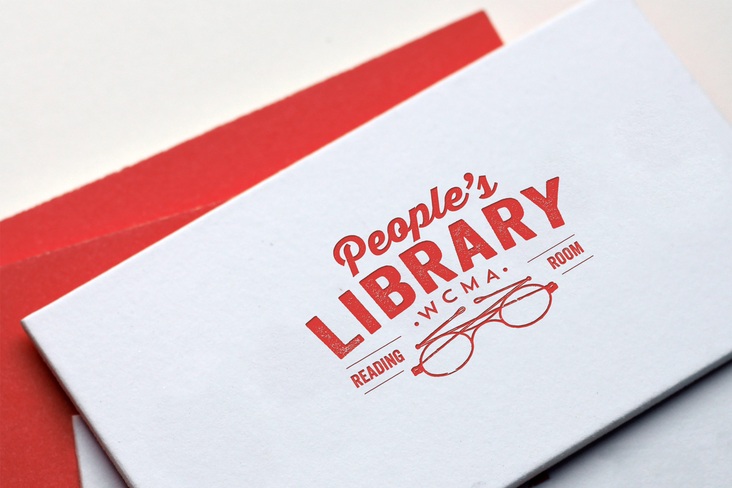 People's Library