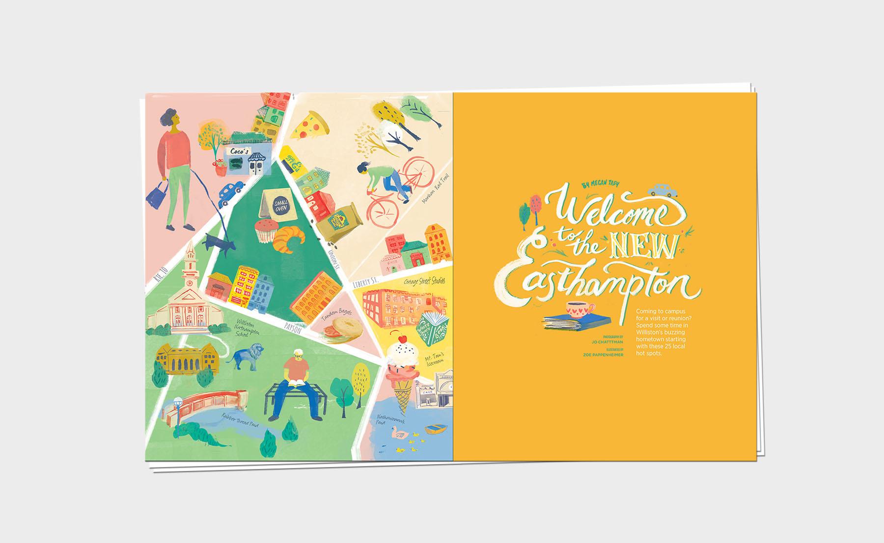 easthampton map.jpg