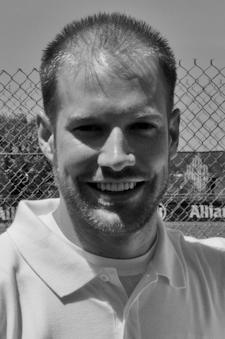 Profile-Andrew.jpg