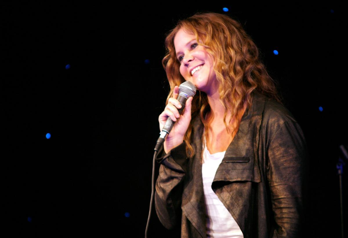comedyshowcase2_sxsw2011_cassiewright.jpg