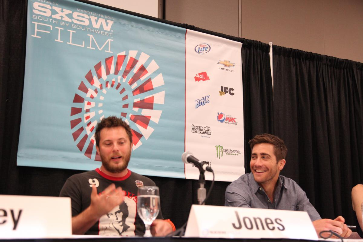 source_code_panel_with_duncan_jones-credit_erin_fotos_0.jpg
