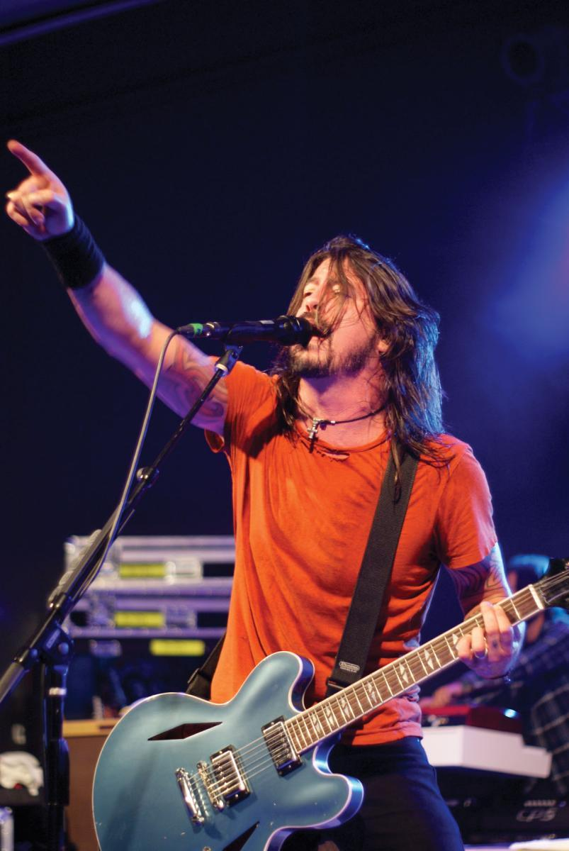 foo_fighters_stubbs-eric_miller-1.jpg
