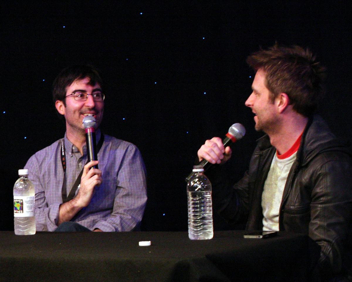 comedy-nerdist_sxsw2011_heatherkennedy.jpg