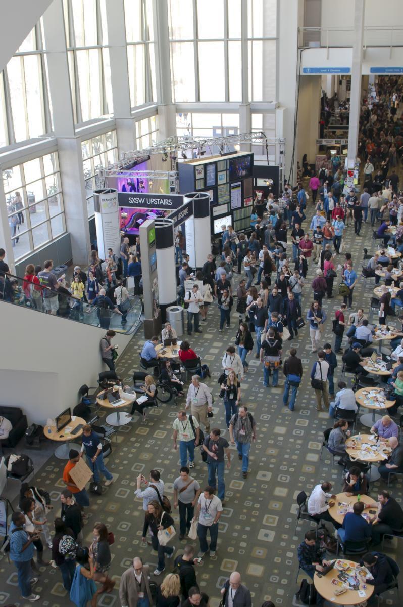 conventioncentercrowd1_sxsw2011_leylakuhn.jpg