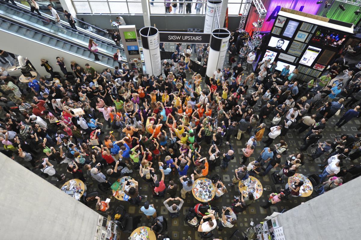 conventioncentercrowd2_sxsw2011_merrick_ales.jpg