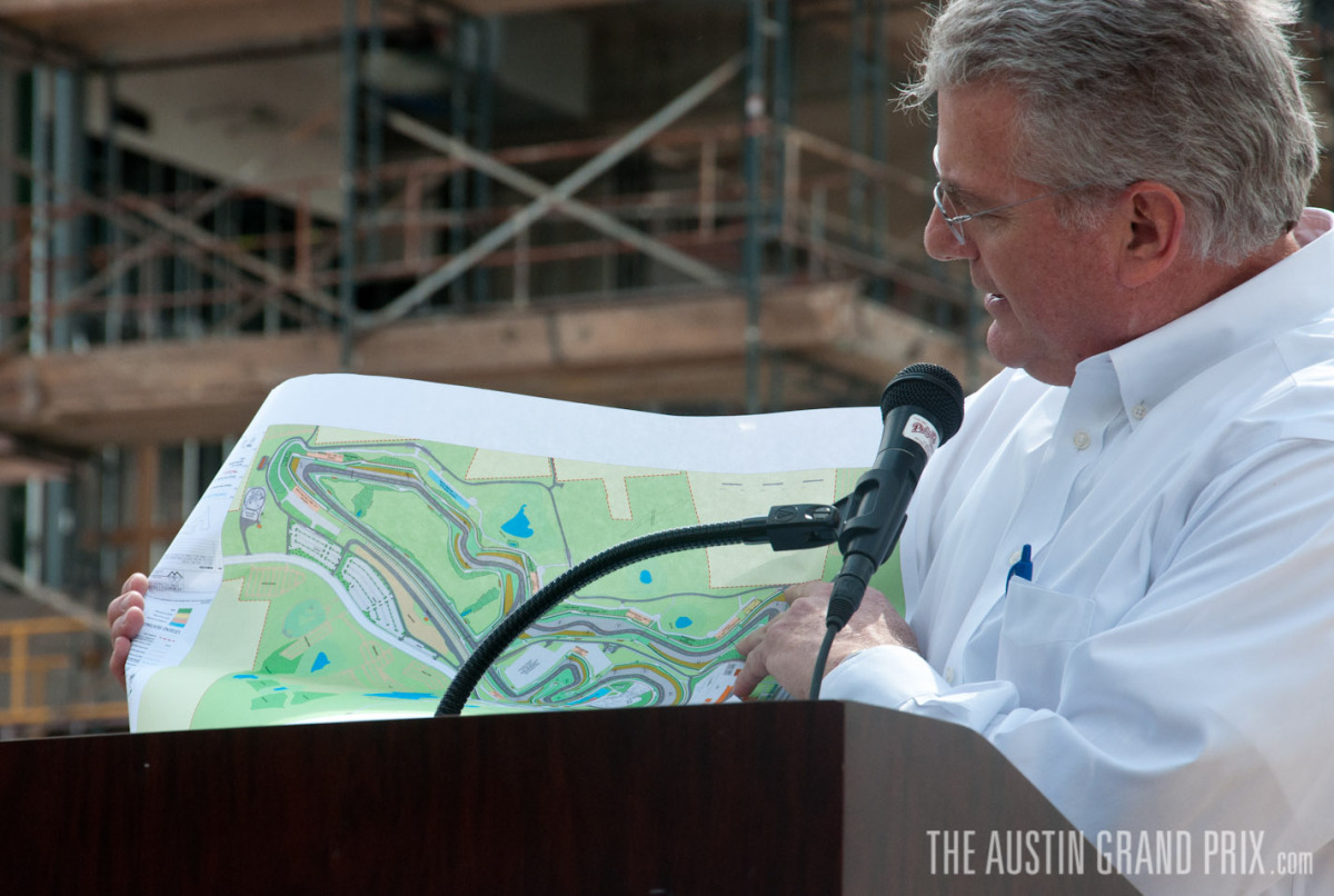 2012.04.12_cota topping out_146.jpg