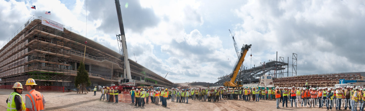 2012.04.12_cota topping out_017.jpg