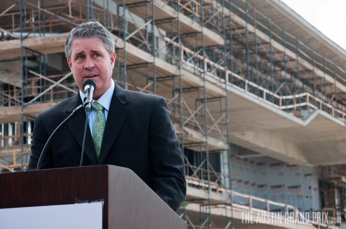 2012.04.12_cota topping out_171.jpg