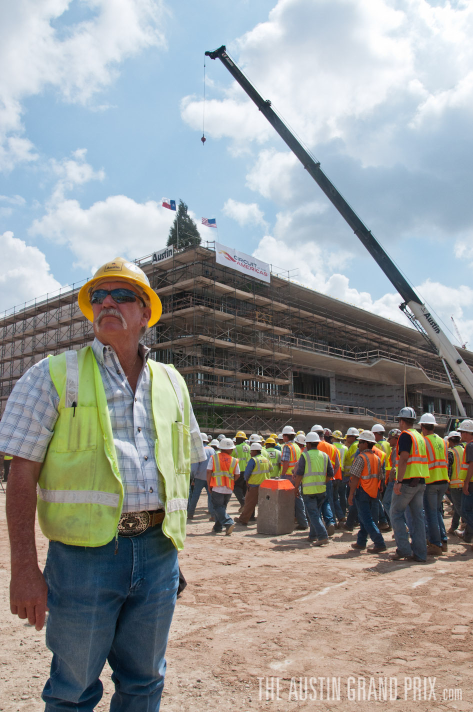 2012.04.12_cota topping out_218.jpg