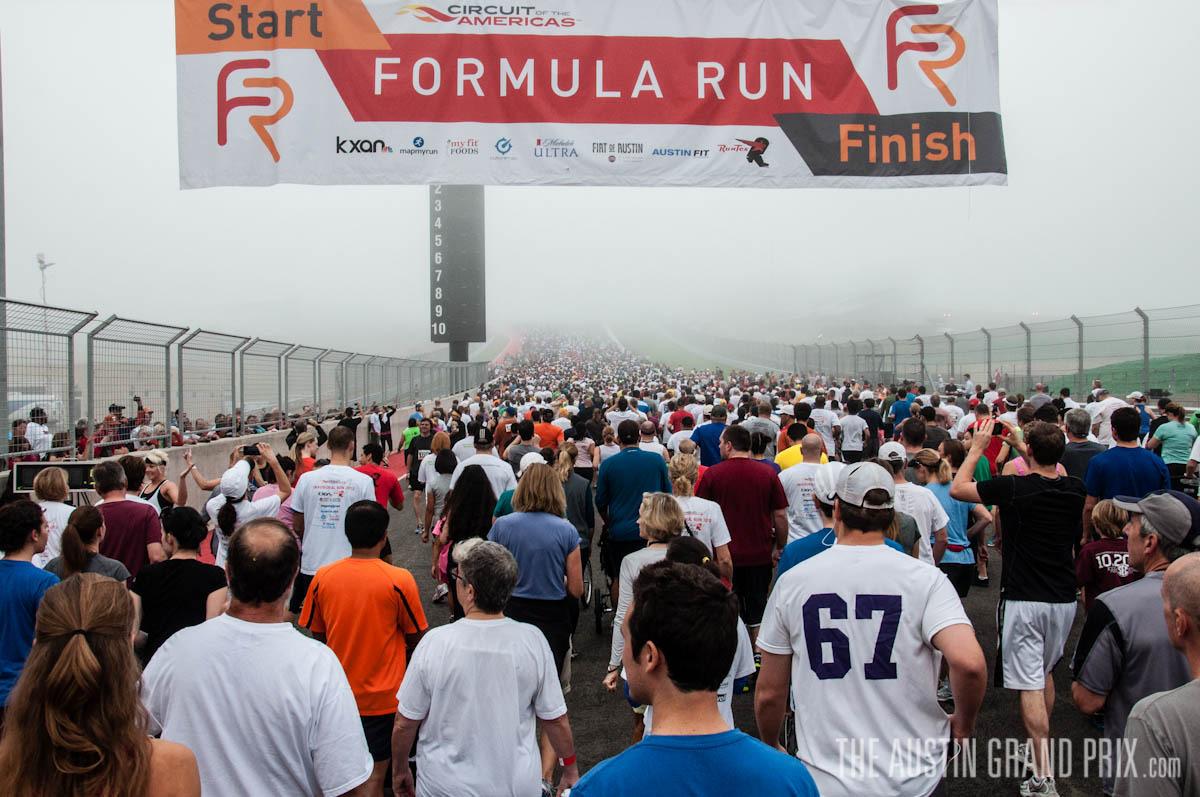 2012.11.03-formula run-0045.jpg
