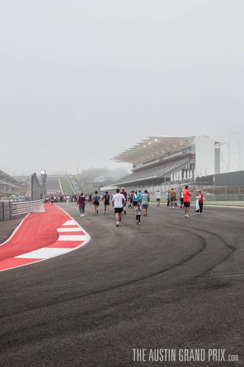 2012.11.03-formula run-0146.jpg