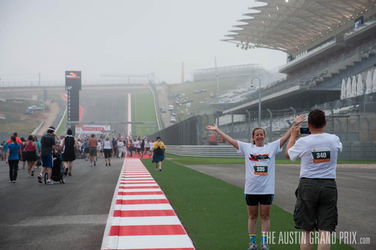 2012.11.03-formula run-0156.jpg