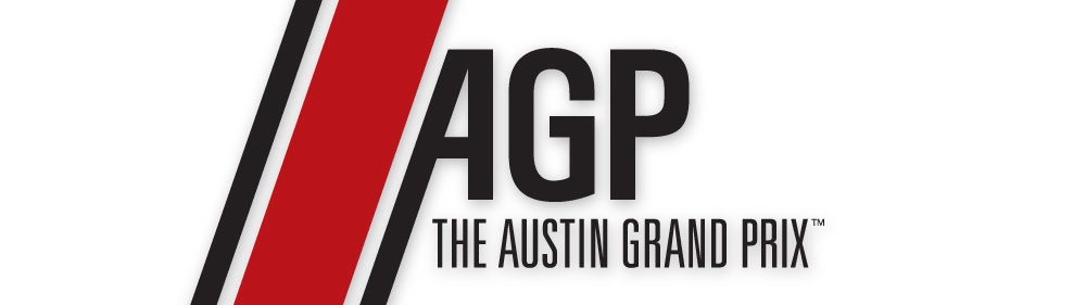 AGP_Wide-logo-giving.jpg