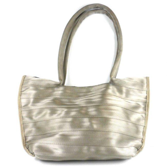 Large Purse, Fair Trade India, Handbags, Bags, Eco Friendly, Upcycled