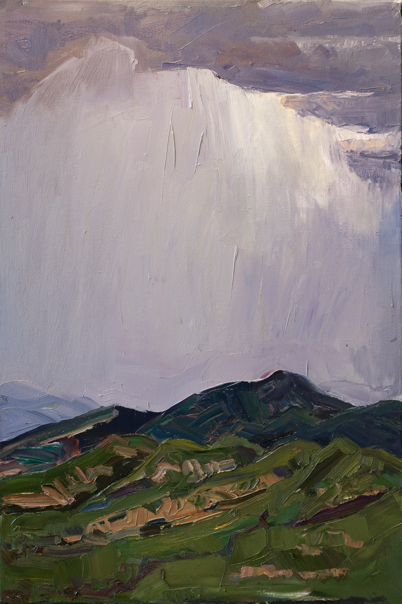 Downpour_36x24_o_c_Coors.jpg
