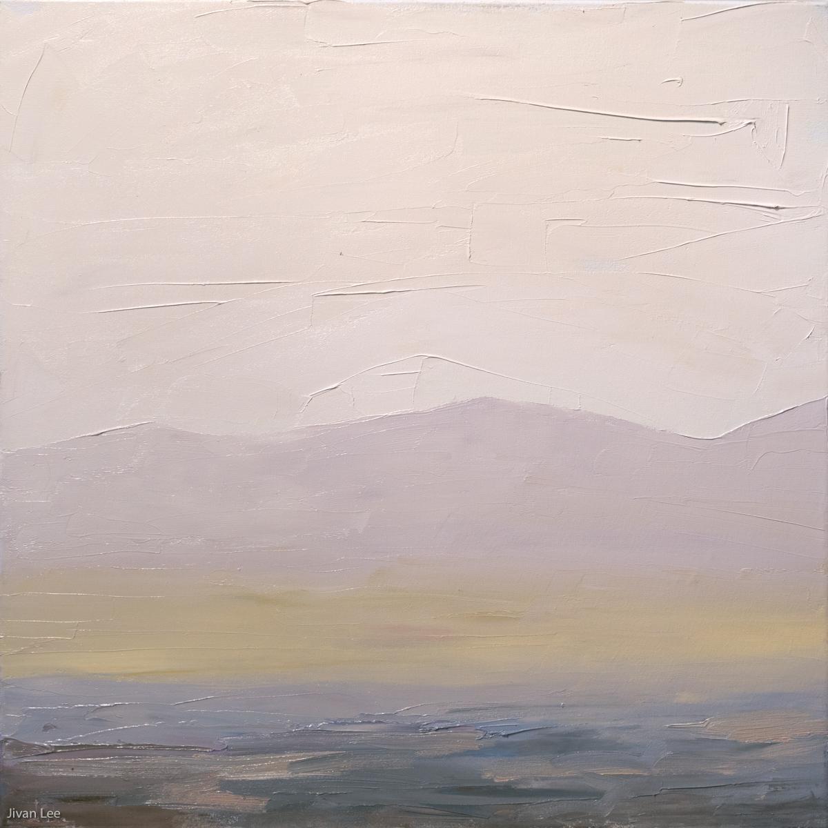 Rainy Ridge #3