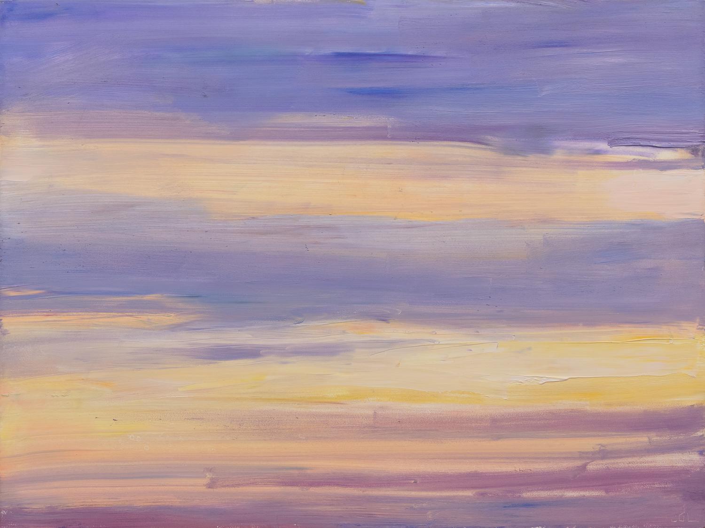 Translucent sky