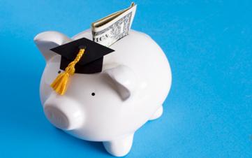 student-loan-piggy-bank.jpg