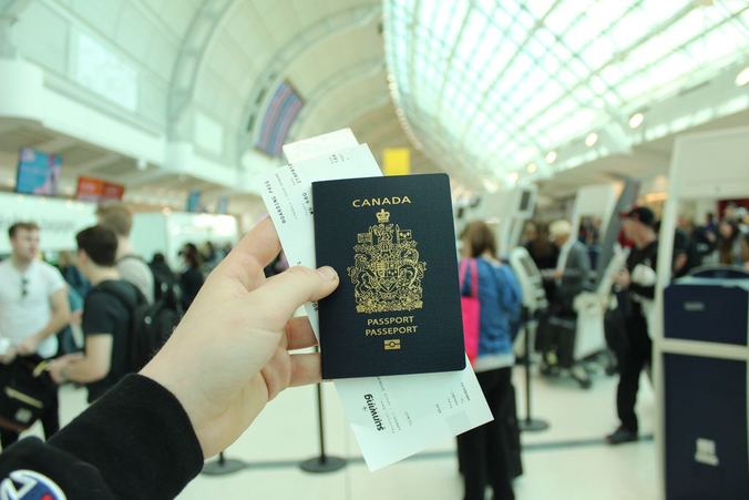 passportguarantor