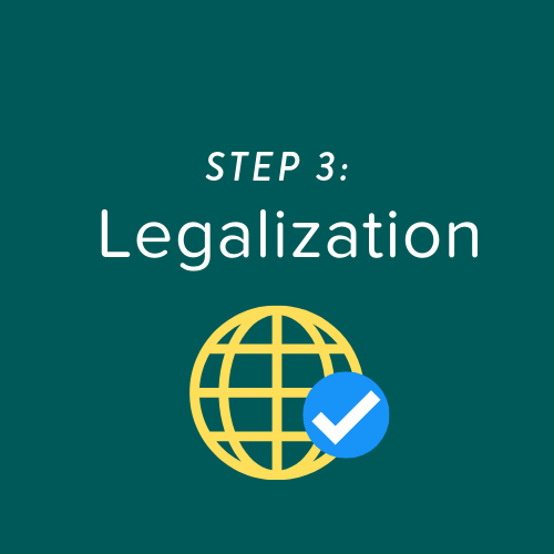 Step3Legalization.png