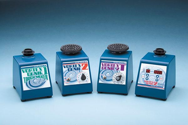 Vortex Mixer Group