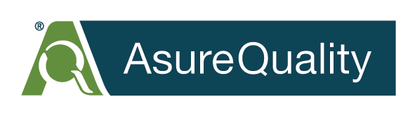 Asure Quality