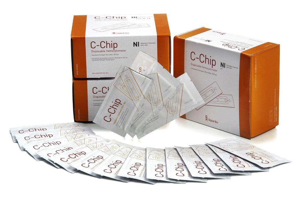 C-chip06.jpg