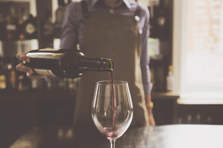 wine_pour copy.JPG