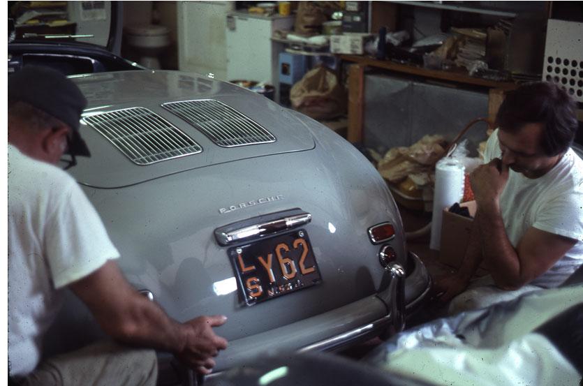1952roadster_09-1952road-16.jpg