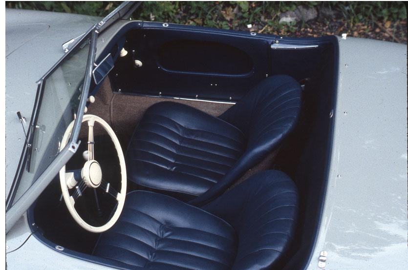 1952roadster_09-1952road-17.jpg
