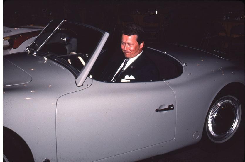 1952roadster_09-1952road-20.jpg