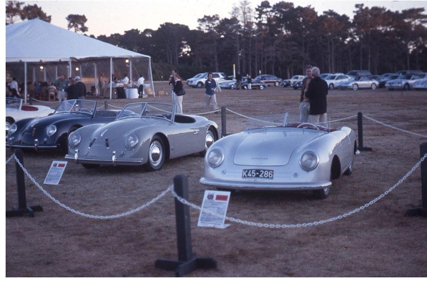 1952roadster_09-1952road-23.jpg