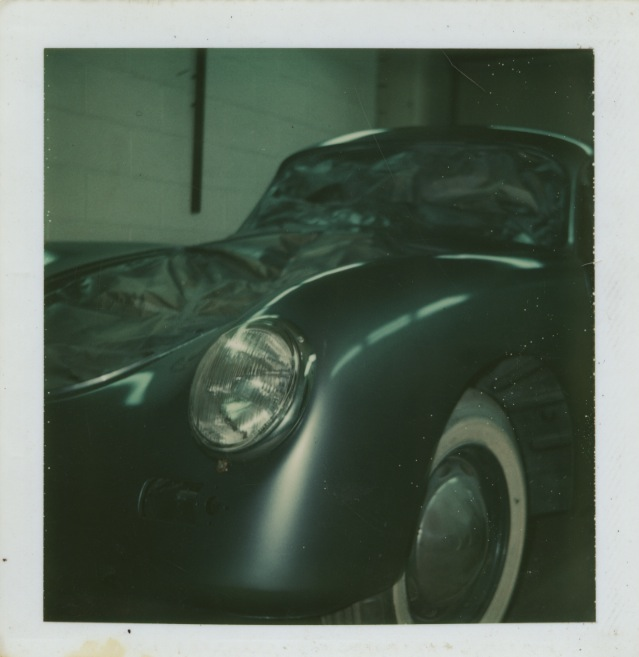 early356-1956 1.jpeg